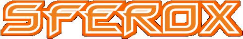 Типография и полиграфия SFEROX-PRINT
